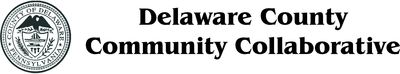 Delaware County Community Collaborative